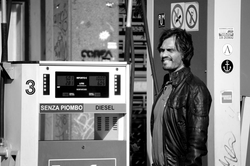 Rome and The World - Riccardo (3)
