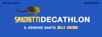 spahgettidecathlon