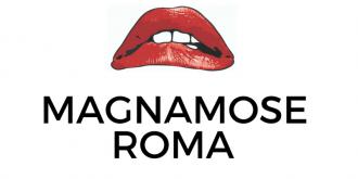 Magnamose Roma