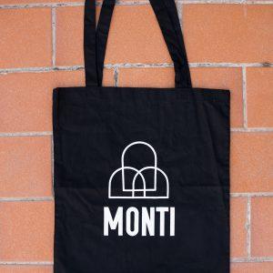 Shopper Monti