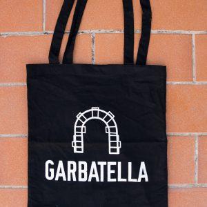 Shopper Garbatella