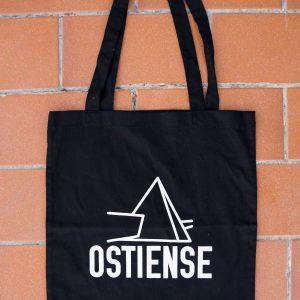 Shopper Ostiense
